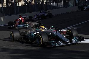 General Artículo especial Los momentos de 2017 para los lectores de Motorsport.com