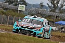 Stock Car Brasil Fraga overcomes rain and Barrichelo wins using strategy in Buenos Aires
