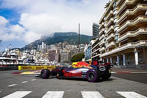 F1 Noticias de última hora Ricciardo cree que Red Bull, Mercedes y Ferrari pueden luchar por la pole