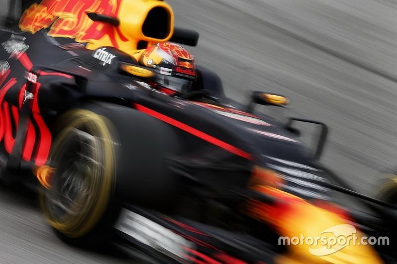 "La FIA abandonne la ""jurisprudence Verstappen"""