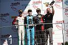 Formula 4 Job Van Uitert si aggiudica Gara 3 al Mugello