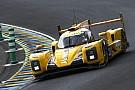WEC Racing Team Nederland stapt in World Endurance Championship