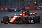 Ex-Teamboss: Formel-1-Auszeit hat Honda geschadet
