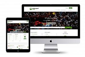 General Motorsport.com hírek A Motorsport Network elindítja az új globális munkakereső weboldalát – Motorsportjobs.com