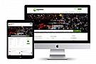 Общая информация Motorsport Network запускает сайт по поиску работы в сфере гонок