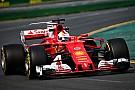 Гонщики Ferrari остались недовольны поведением машины
