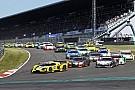 Endurance Los pilotos españoles en las 24h de Nurburgring