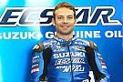 WSBK Sylvain Guintoli correrá las dos últimas pruebas del WorldSBK con Puccetti