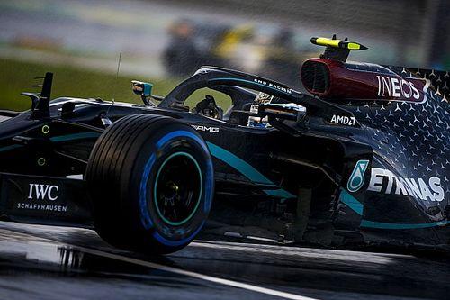 Mercedes szykuje jeszcze lepszy samochód