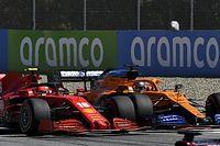 F1 Stories: il videoracconto del GP d'Austria