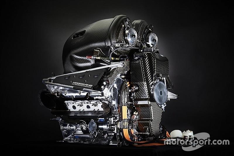 Все моторы Ф1 сезона 2019 года: какой звучит лучше?