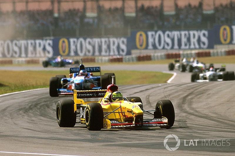 Após visita, FIA crê em volta de GP da Argentina para 2019