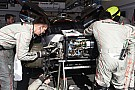 لومان هارتلي: الفضل يعود إلى ميكانيكيّي بورشه في الفوز بسباق لومان 24 ساعة