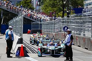 Formula E Son dakika Formula E kura ile elemeye devam etme kararı aldı