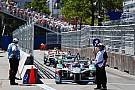 Formula E La Fórmula E no encuentra alternativa a la clasificación por sorteo