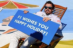 F1 Noticias de última hora Los memes del Gran Premio de Hungría