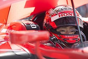 FIA F2 Sıralama turları raporu Monza F2: Matsushita, de Vries'ı geçerek ilk pole pozisyonunu kazandı