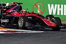GP3 Aitken wants cancelled Monza GP3 race rescheduled
