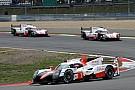 WEC Toyota засмучена та розчарована рішенням Porsche закрити програму LMP1
