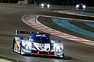 Endurance Richard Meins, Shaun Lynn and Jim Mcguire team up for Gulf 12 Hours with United Autosports