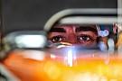 Alonso, Pérez és Sainz lehetnek az F1-es átigazolási piac főszereplői