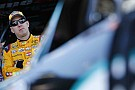 Kyle Busch leads final Cup practice at Phoenix; Larson spins