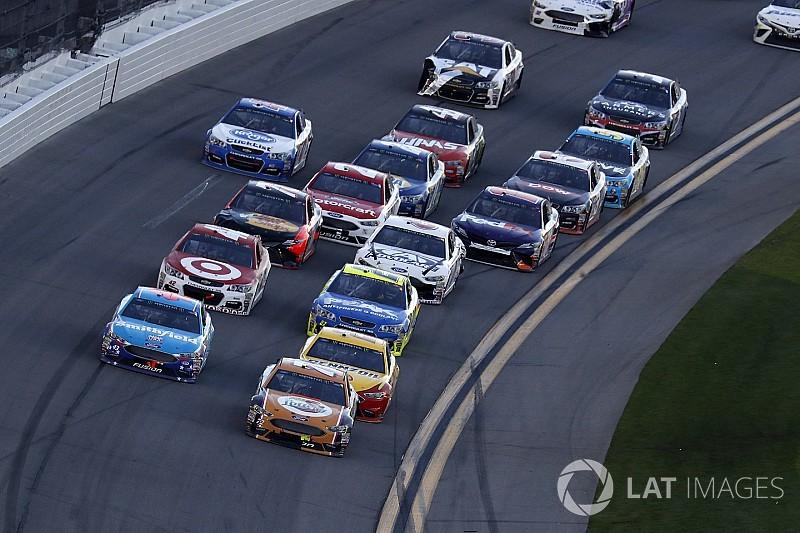 Le Daytona 500, comment ça marche?