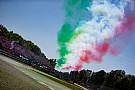 Formel 1 Monza-Chef wütend: Italien-Grand-Prix wieder vor dem Aus?