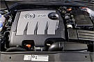 Automotive Diesel-Skandal: Kritik an den Herstellerprämien