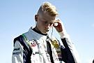 EUROF3 La Ma-Con torna nell'Europeo di Formula 3 dopo quattro anni d'assenza
