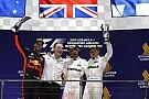 Alle Formel-1-Sieger des GP Singapur