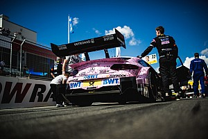 DTM Motorsport.com hírek DTM: Auer szerint Európa legjobb pályáján mennek a hétvégén