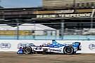 Formula E BMW entrará como equipo oficial en Fórmula E para 2018