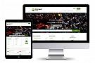 شبكة موتورسبورت تُطلق موقع الوظائف العالمي