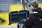Formule 1 F1-bazen willen races vanaf 2018 live op internet