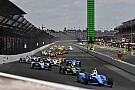 Preview: Wie wint de 102e Indianapolis 500?
