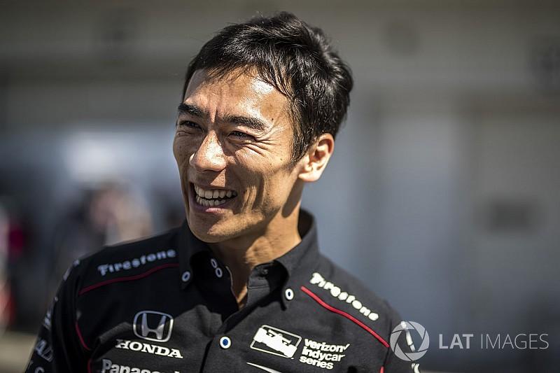 """Sato 10 év után térhetne vissza a Forma-1-be: """"Minden ajánlatot meghallgatnék…"""""""