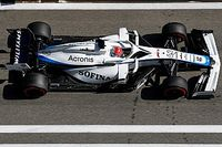 Russell ve Latifi, ikinci F1 Sanal Yarışı'na da katılacak