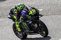 MotoGP: Valentino Rossi torna al Mugello per allenarsi
