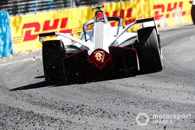 Egy újabb ex-F1-es pilóta mutatkozhat be a Formula E-ben