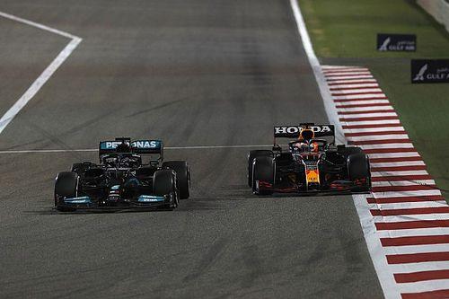 SZAVAZÁS: Szerinted ki nyeri az imolai F1-es versenyt?