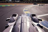 Motorsport Games acquisirà Studio397 e la piattaforma rFactor 2
