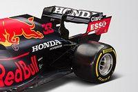 Red Bull: qual è il segreto della RB16B tenuta nascosta?