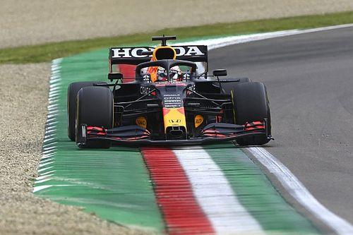 """Marko: """"Mercedes, yarışta Red Bull'dan daha hızlıydı"""""""