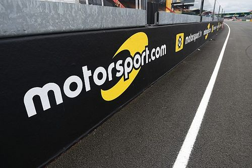 Csatlakozz a Motorsport.com Hungary csapatához!