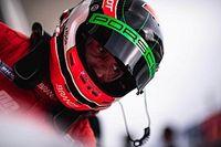 """Paludo sobre rodada tripla da Porsche: """"Muda a dinâmica do campeonato, mas todo mundo está de acordo"""""""