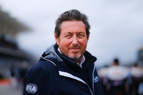 Virtual 24h Le Mans: Neveu parla del grande successo di ascolti