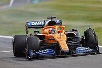 Sainz elmondta, mi kell az új helyszínektől, hogy hosszú távon maradhassanak az F1-ben