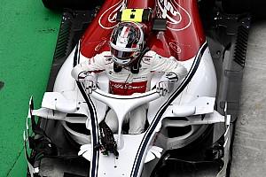 Zárszó: A Sauber lett 2018 csapata - az Alfa Romeónak köszönhető a felemelkedés?!