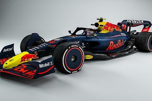 "Verstappen: Restrictive F1 ""still a long way from IndyCar"""